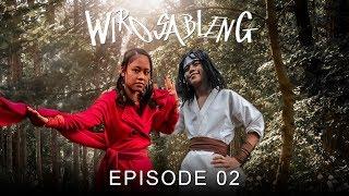 WIRO SABLENG NGAPAK BREBES TERBARU 2018 - EPS 02 | Viralkan...!!!