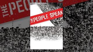 Die Menschen Sprechen – Extended Edition