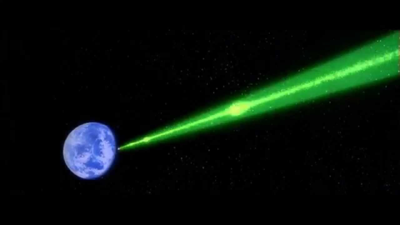 Image result for alderaan blow up