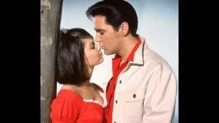 Baixar The girl of my best friend - Elvis Presley ( Cover with lyrics )