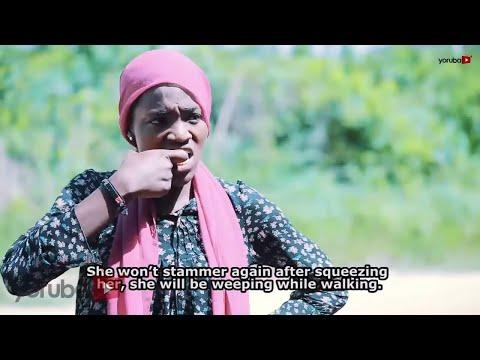 Ire (Goodness) Latest Yoruba Movie 2020 Drama Starring Bukunmi Oluwasina   Opeyemi Aiyeola