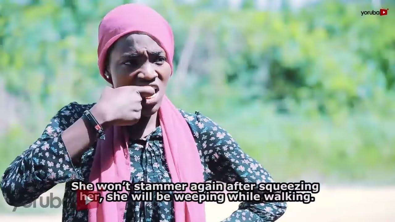 Download Ire (Goodness) Latest Yoruba Movie 2020 Drama Starring Bukunmi Oluwasina | Opeyemi Aiyeola