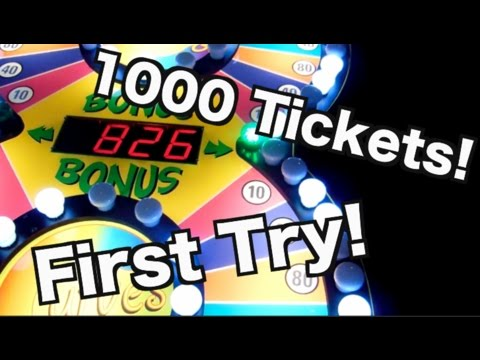 Easy Actions to Win at On the net Slots