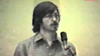 23 минуты 1980 года со Стивом Джобсом.  - русский перевод cмотреть видео онлайн бесплатно в высоком качестве - HDVIDEO