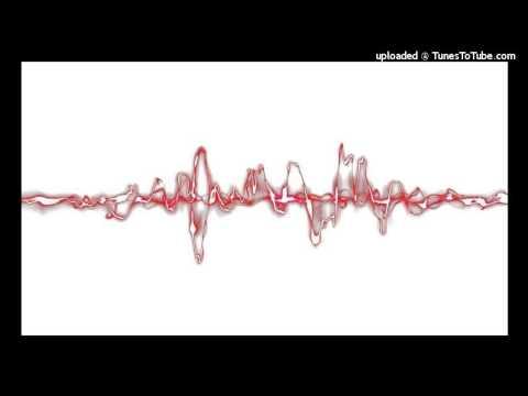 L Project - Evacuation (Radio Edit)