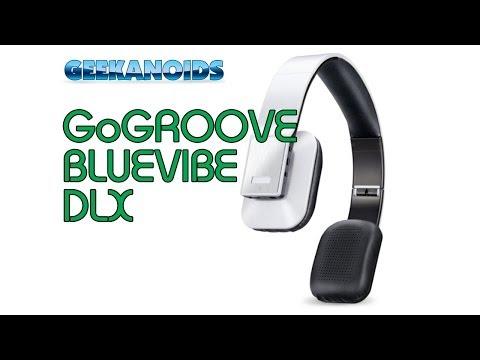 gogroove-bluevibe-dlx-bluetooth-headphones-review-@gogroove