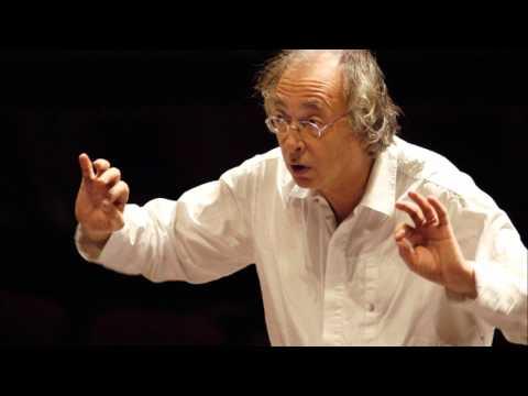 Felix Mendelssohn Bartholdy,  Motets & Psaumes, Herreweghe