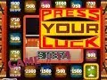 Press Your Luck 2010 Edition(PC) Game #14: PRAY AND HOLD YOUR BREATH!!!