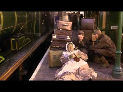 Ветер в ивах The Wind in the Willows