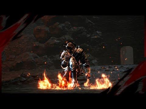 Dark Souls 3 - Começando Forte Com Qualquer Build
