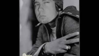 Jaakko - Hardcore Rap