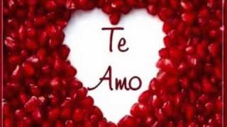 ♥♥ Dime que me quieres Dime que me amas ♥♥