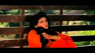 O Rabba 1080p HD Zamaana Deewana Song 1995)_HD.mp4