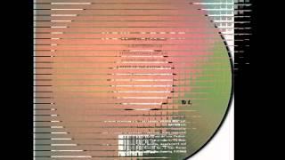 New Order - Bizarre Love Triangle (Shep Pettibone Extended Dance Mix) 1994
