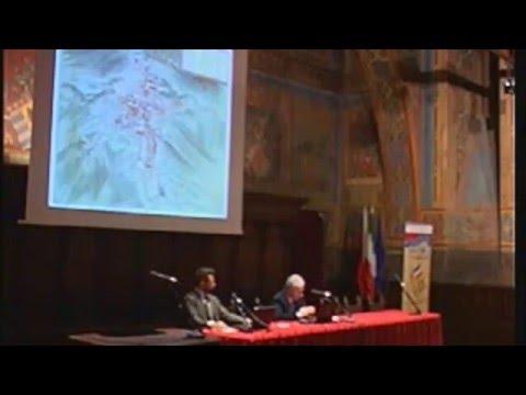Le Porte i Borghi i Rioni e il Contato di Perugia