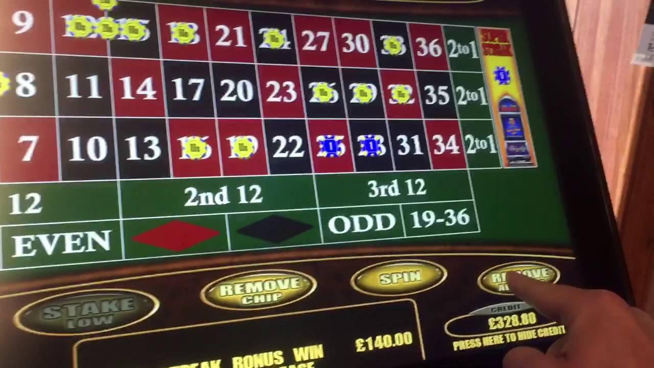 online gambling ll