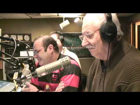 Viva a Vida - Programa Católico de Rádio em Framingham - Estados Unidos
