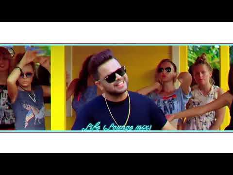Life ( Lounge Mix )   Akhil Feat Adah Sharma   Preet Hundal   Arvindr Khaira