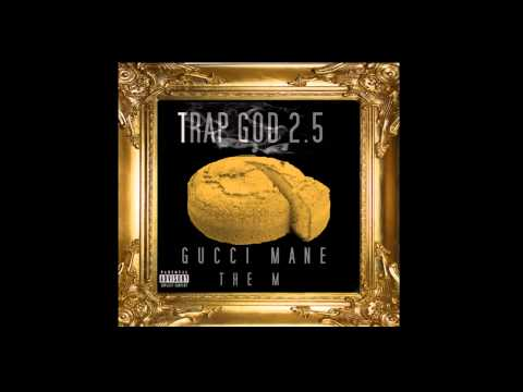 Gucci Mane - Do A Trick Ft. Travis Porter - Trap God 2.5 Mixtape