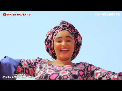 Download Soyayya Daɗi Tare Da Hamisu Gwamna Jaji. #kannywood #hausamusic #hausamovie #awa24 #balangeetv