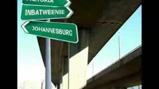 Mis Suid-Afrika