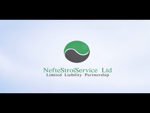 """""""NefteStroiService Ltd"""" LLP- 20 years on the wave of success!"""