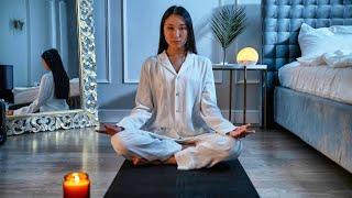 Piano RELAX - Musica para dormir y relajarse profundamente -  Meditación