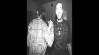 G Herbo x Joey Bada$$ x Metro Boomin - Lord Knows