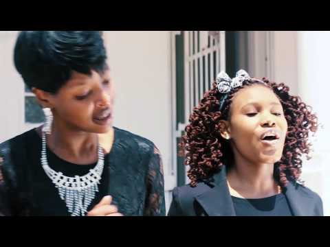 kee Hove - Zororo (official video 2016)naxo films zimgospel