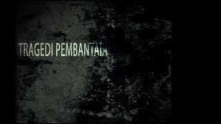 Download lagu Tragedi Pembantaian Dukun Santet