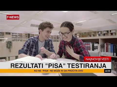 F-NEWS - Veče Sa Ivanom Ivanovićem 506.