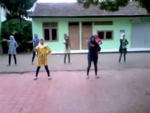 TUBAN DANCE MALNET.mp4