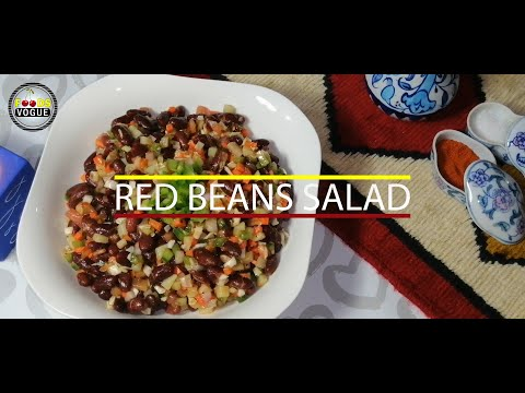 red-beans-salad-||-rajma-salad-||-salad-for-weight-loss-by-foods-vogue
