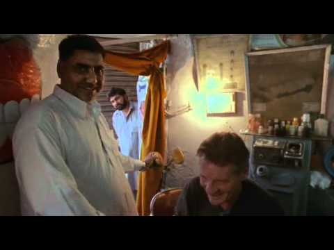 Himalaya with Michael Palin 2 of 8
