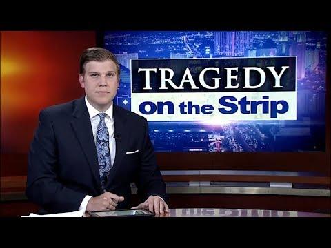 West Virginia Tonight: Las Vegas Massacre