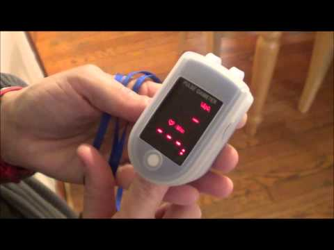 innovo-inv-430j-fingertip-pulse-oximeter-oximetry-blood-oxygen-saturation-monitor-with-silicon-cover