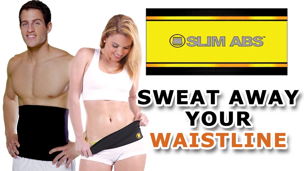 Best way to lose belly and waist fat