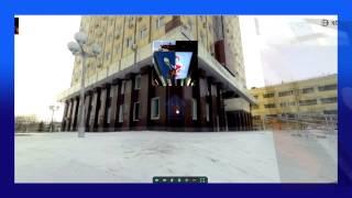Портал Виртуальных Путешествий(, 2013-08-01T13:16:19.000Z)