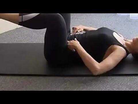 Упражнения для интимных мышц и зачем они нужны