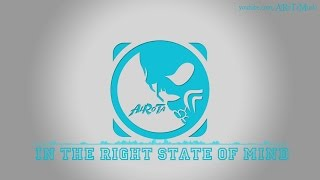 In The Right State Of Mind by Cacti - [2010s Pop Music]