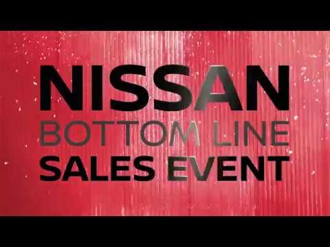 rogue-sport-bottom-line-sales-event|kansas-city,-mo