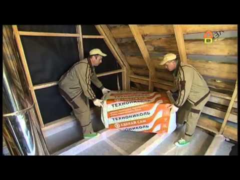 Регупол, Regupol BSW, Регумонд и резиновая плитка: резиновое покрытие для фитнес зала.из YouTube · Длительность: 1 мин51 с