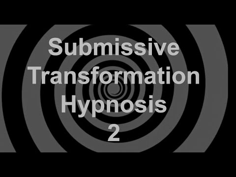 Hypno 3 - Feminization from YouTube · Duration:  15 minutes