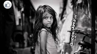 موسيقى اغنية ولا صحبة احلى 🎤 | حمزة نمرة | 😍 sad EGY music wala so7ba a7la🔊 | Hamza namira