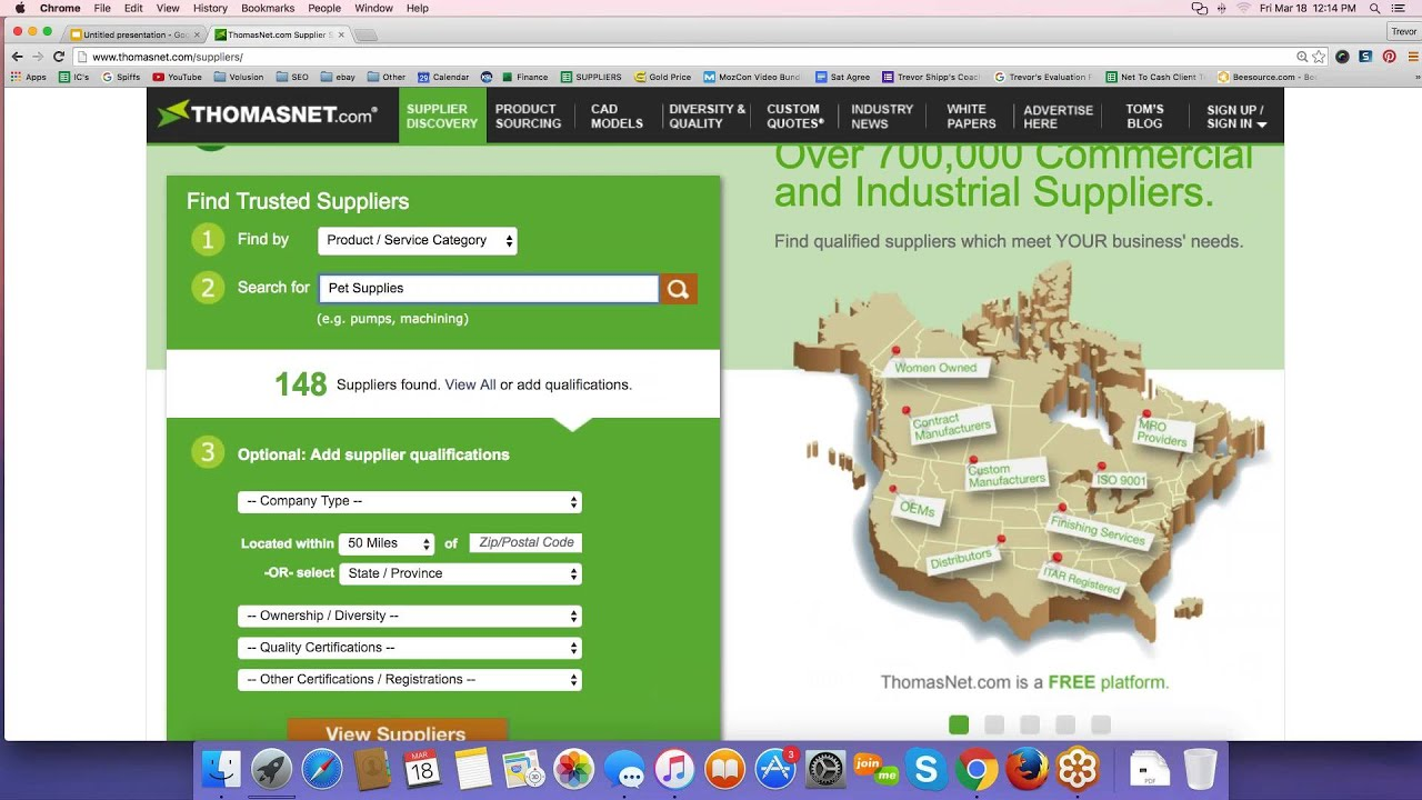 make money from ebay green supply dropship review – Azali CPS
