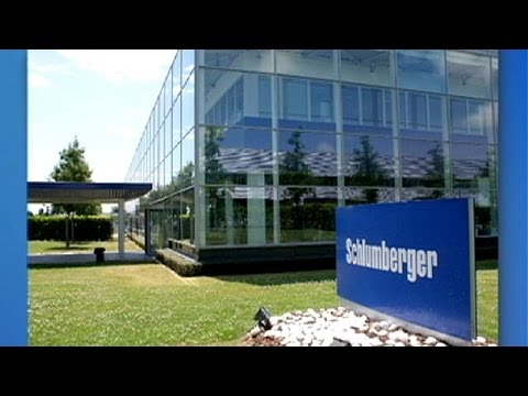Schlumberger coupe dans ses effectifs - economy