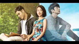 Dil De Diya Hai | Heart Touching Video | HD | Masti | New Version 2017 | Hindi Song Korean Mix Video