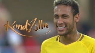 Neymar Jr - MC Rodolfinho - Não Chora  2017 thumbnail