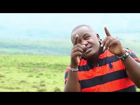 Nikaba Kuhithwo by John Em Wangui _...