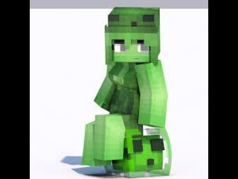 Minecraft Dating Server